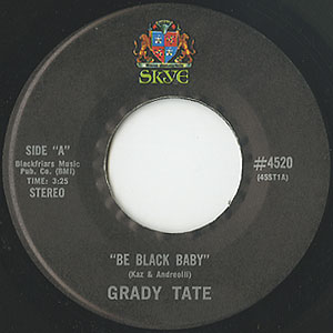 grady-tate_be-black-baby001