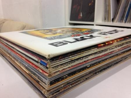 レコード買取-15-02-23