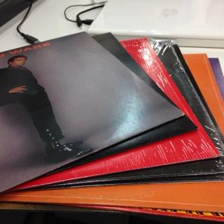 レコード買取-15-02-28