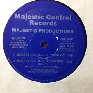 majestic-productions_majestic-controls-music