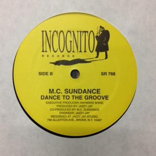 mc-sundance_dance-to-the-groove