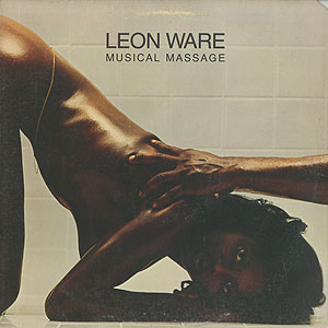 leon-ware_musical-message001