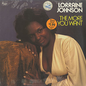 lorraine-johnson_the-more-you-want-seald001
