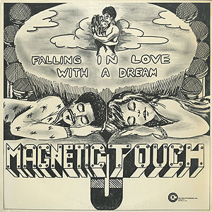 magnetic-touch_falling-in-love-with-a-dream001