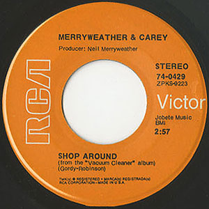 merryweather-and-carey_shop-around001