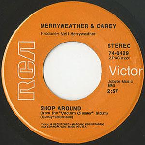 merryweather-and-carey_shop-around001