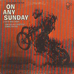 ost_on-any-sunday001
