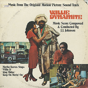 ost_willie-dynamite001