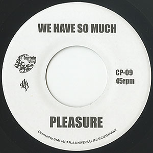 pleasure_we-have-so-much001