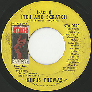 rufus-thomas_itch-and-scratch001