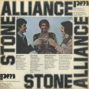 stone-alliance_st001