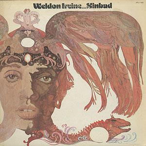 weldon-irvine_sinbad001