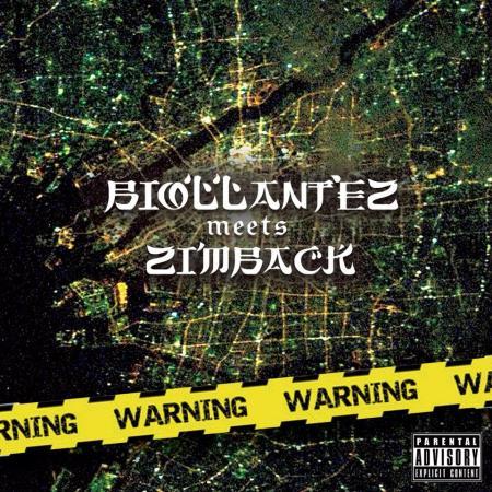biollantez-meets-zimback_warning001