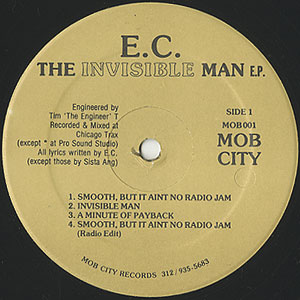 ec_the-invisible-man-ep001