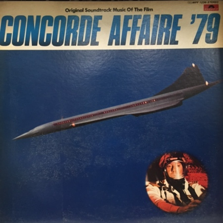 ost_concorde-affaire-79