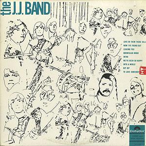 jj-band_st001
