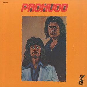 pachuco_st001