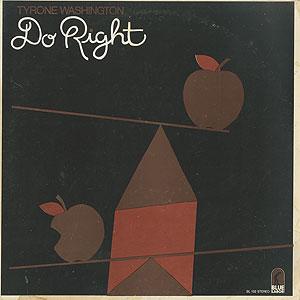 tyrone-washington_do-right001