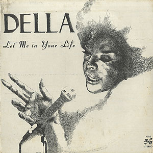 della-reese_let-me-in-your-life-seald001