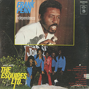 frank-penn-and-the-esquires-ltd_at-independence001