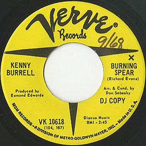 kenny-burrell_burning-spear001
