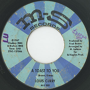 louis-curry_a-toast-to-you001