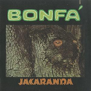 luis-bonfa_jacaranda001