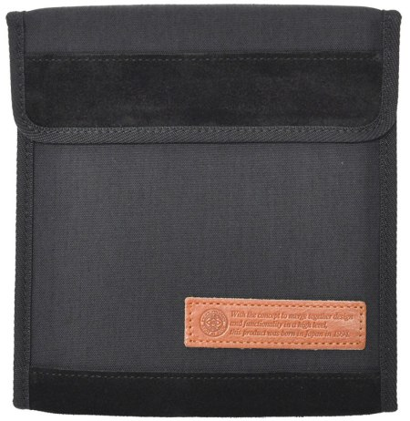 msps-wnp_7-record-case-black