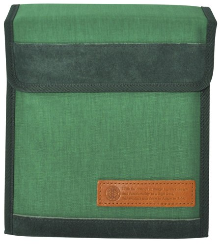 msps-wnp_7-record-case-green
