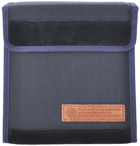 msps-wnp_7-record-case-navy