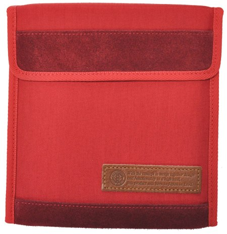 msps-wnp_7-record-case-red