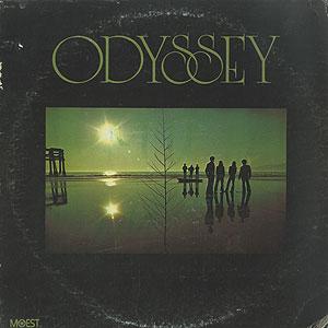 odyssey_st001