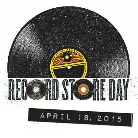 record-store-day2015