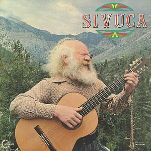 sivuca_st001