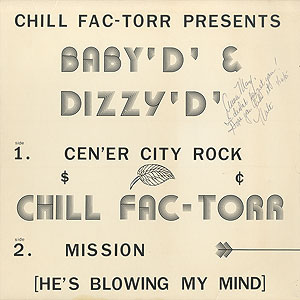 baby-d-and-dizzy-d_cener-city-rock001