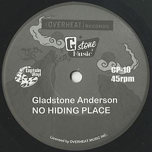 gladstone-anderson_no-hiding-place001