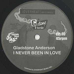 gladstone-anderson_no-hiding-place002