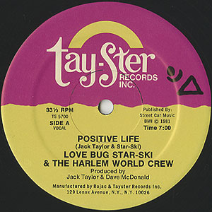 love-bug-star-ski-and-the-harlem-world-crew_positive-life001