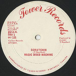 magic-disco-machine_scratchin12_001