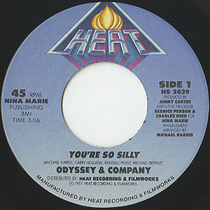 odyssey-and-company_youre-so-silly001
