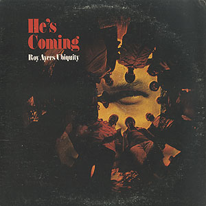 roy-ayers-ubiquity_hes-coming001