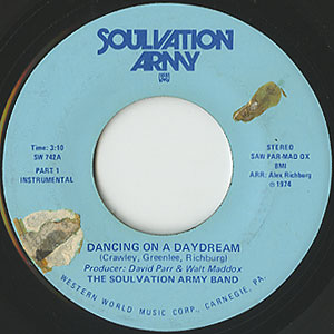 soulvation-army-band_dancing-on-a-daydream001