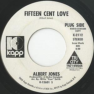 albert-jones_fifteen-cent-love001