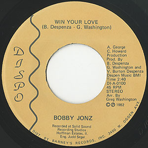 bobby-jonz_win-your-love001