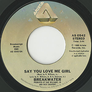 breakwater_say-you-love-me-girl001