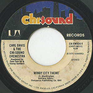 carl-davis-and-the-chi-sound-orchestra_windy-city-theme001