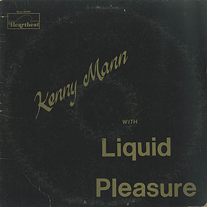 kenny-mann-with-liquid-pleasure_st001