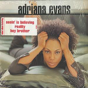 adriana-evans_st001