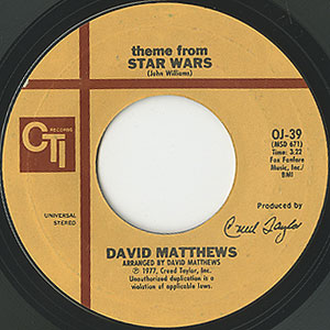 david-matthews_theme-from-star-wars7_001