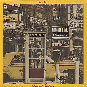 gary-bartz_music-is-my-sanctuary-seald001